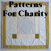 Patterns For Charity