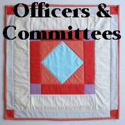 Our Officers & Committees