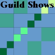 Guild Shows